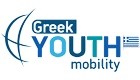 greekyouthmobilitylogo