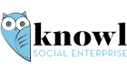 knowl logo